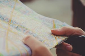 making journey mapping actionable