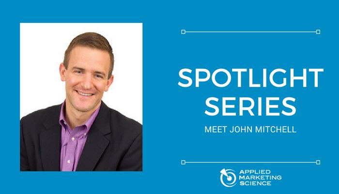 Spotlight Series - JM (1)