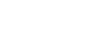 ISBM-logo-white