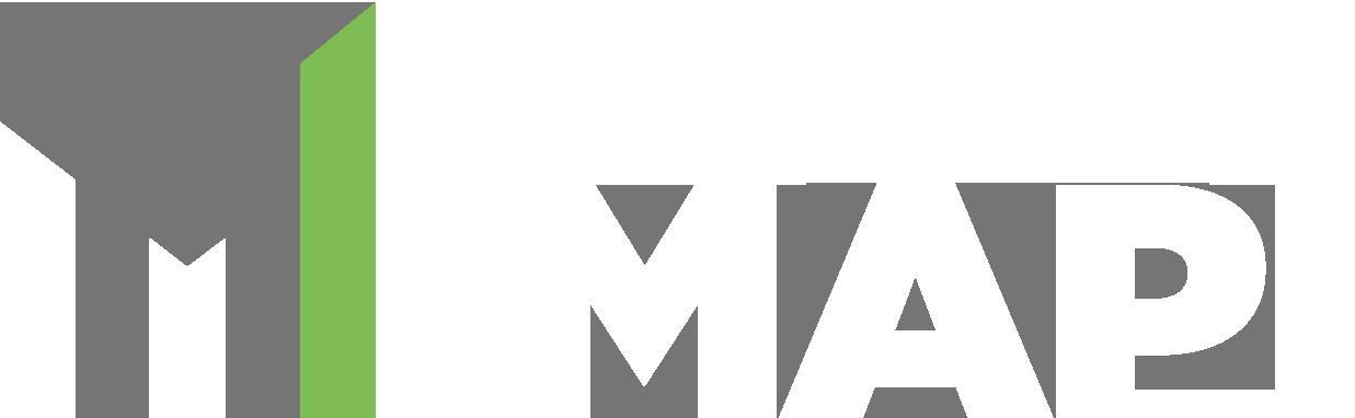 MAN_logo_horizontal_white